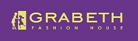 Grabeth Fashion School